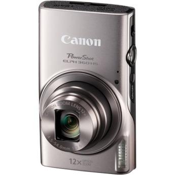 Canon 1078c001 3