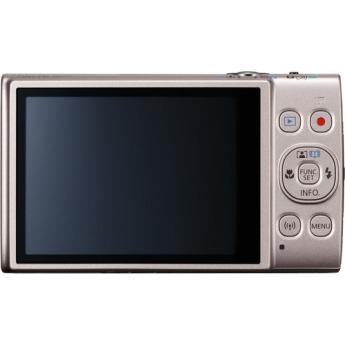 Canon 1078c001 4