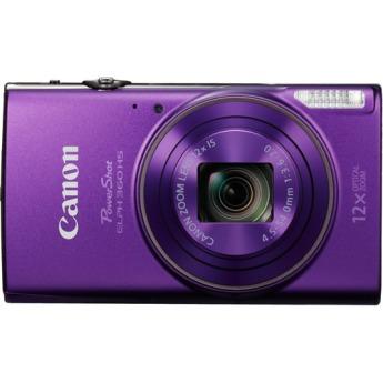 Canon 1081c001 2