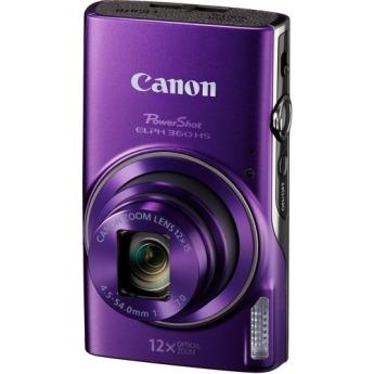 Canon 1081c001 3