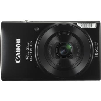 Canon 1084c001 2