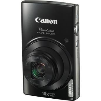Canon 1084c001 3