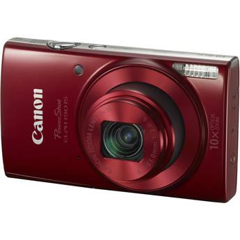 Canon 1087c001 1