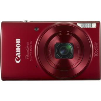 Canon 1087c001 2