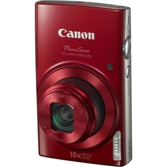 Canon 1087c001 3