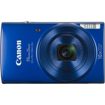 Canon 1090c001 2