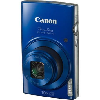 Canon 1090c001 3