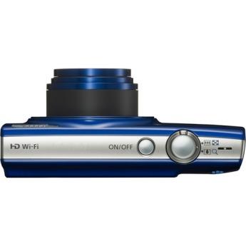 Canon 1090c001 6