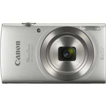 Canon 1093c001 2