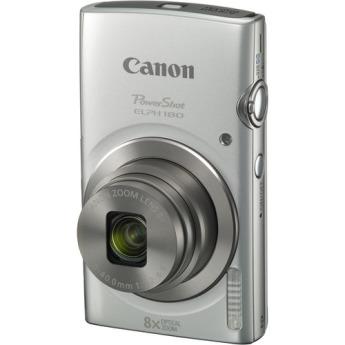 Canon 1093c001 3