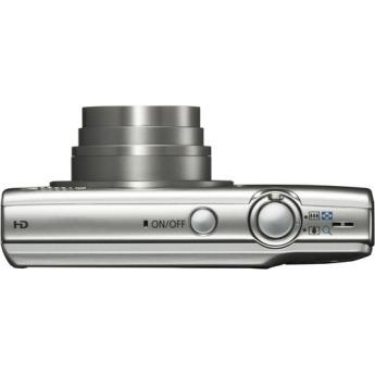 Canon 1093c001 6