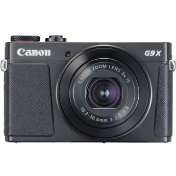 Canon 1717c001 2