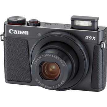 Canon 1717c001 3