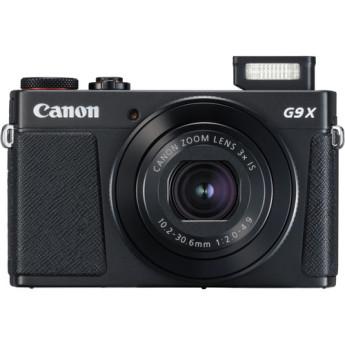 Canon 1717c001 4