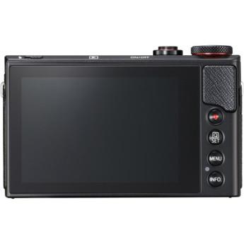 Canon 1717c001 5