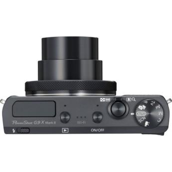 Canon 1717c001 6