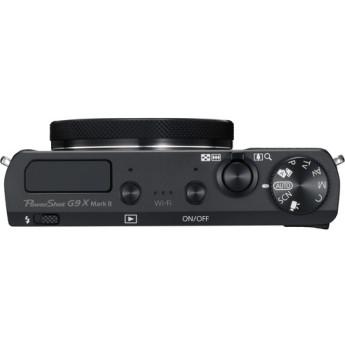 Canon 1717c001 7