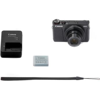 Canon 1717c001 9