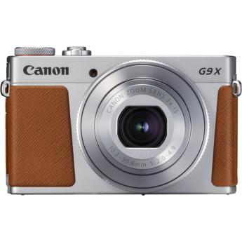 Canon 1718c001 2