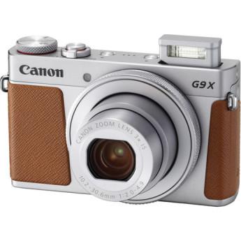 Canon 1718c001 3