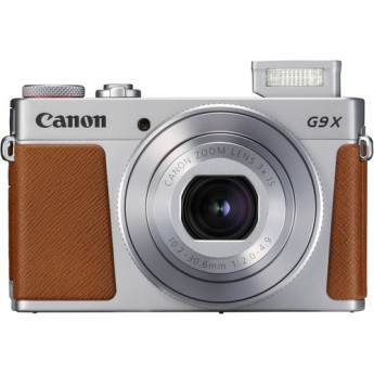 Canon 1718c001 4