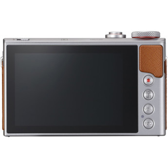 Canon 1718c001 5