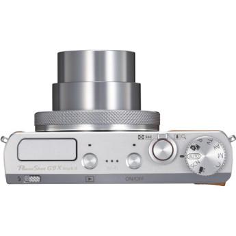 Canon 1718c001 6