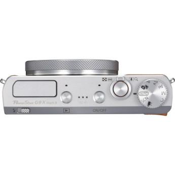 Canon 1718c001 7