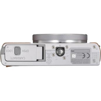 Canon 1718c001 8