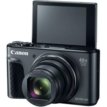 Canon 1791c001 2