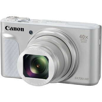 Canon 1792c001 1
