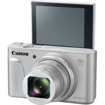 Canon 1792c001 2