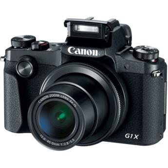 Canon 2208c001 2