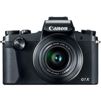 Canon 2208c001 3