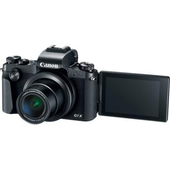 Canon 2208c001 4