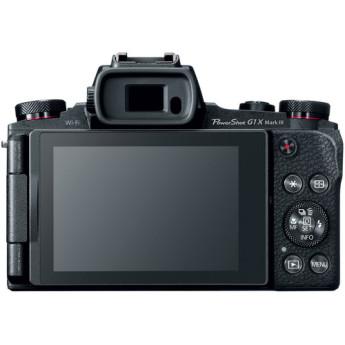 Canon 2208c001 5