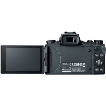 Canon 2208c001 6