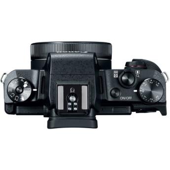 Canon 2208c001 7