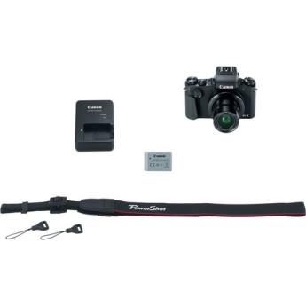 Canon 2208c001 8