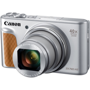 Canon 2956c001 2