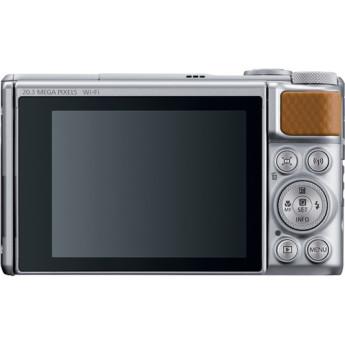 Canon 2956c001 3