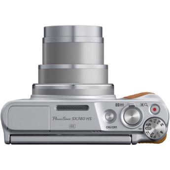 Canon 2956c001 4