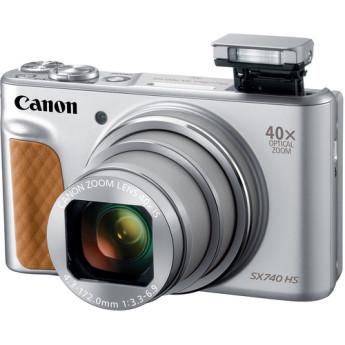 Canon 2956c001 6