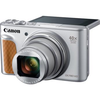 Canon 2956c001 7
