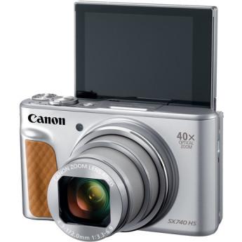 Canon 2956c001 8