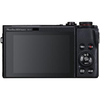 Canon 3070c001 2