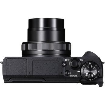 Canon 3070c001 3