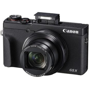 Canon 3070c001 5