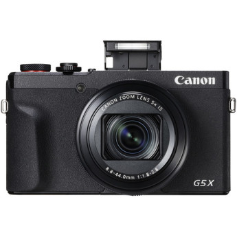 Canon 3070c001 6