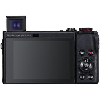 Canon 3070c001 7